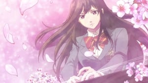 Kono Oto Tomare! Season 1 Episode 2