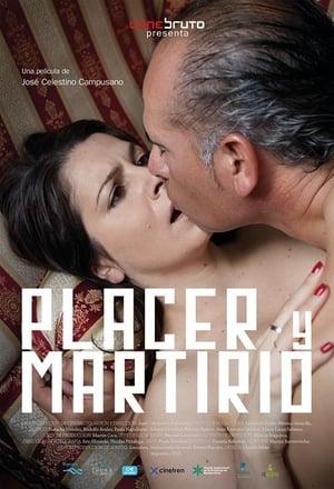 Ver Placer y martirio (2015) Online