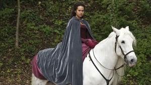 Merlin Season 5 Episode 6