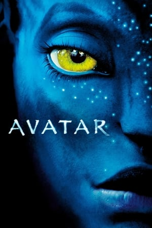 Avatar (2009) is one of the best Best Sci-Fi Action Movies