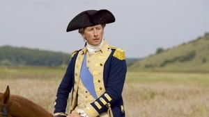 Washington Season 1 Episode 2 Online Free HD