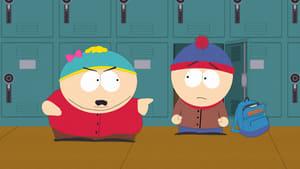 South Park: 18×3