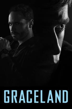 Assistir Graceland Online Grátis