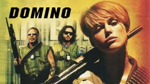 Domino 2005 Full HQ Movie Free Streaming ★ Openload ★