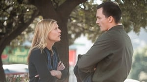 Homeland Season 4 Episode 5