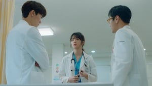 Hospital Playlist Episode 5 Subtitle Indonesia