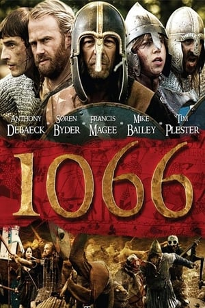 Play 1066: The Battle for Middle Earth