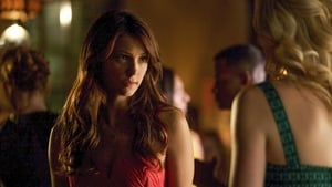 The Vampire Diaries Season 5 Episode 8