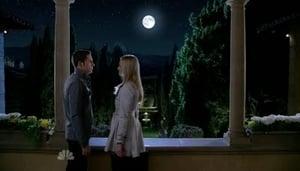 Chuck sezonul 4 episodul 11