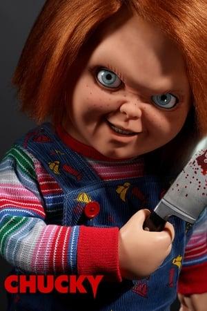 Image Chucky