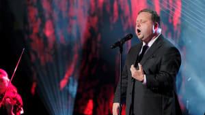 America's Got Talent: 13×27
