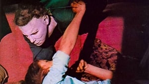 Halloween : La nuit des masques Streaming HD