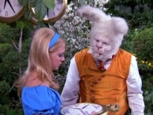 Sabrina, nastoletnia czarownica: s7e13