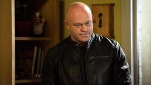 Now you watch episode 16/05/2016 - EastEnders