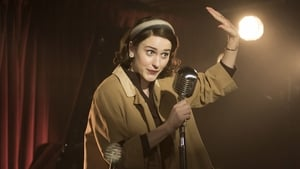 The Marvelous Mrs. Maisel 1×3