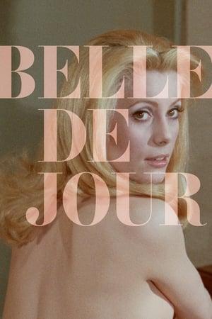 Belle De Jour (1967) is one of the best movies like The Descendants (2011)