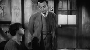 English movie from 1949: L'école buissonnière