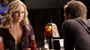 Vampire Diaries Saison 2 Episode 9 en streaming