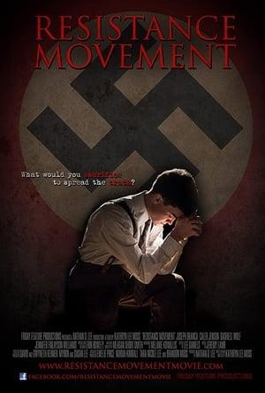 Resistance Movement (2013)