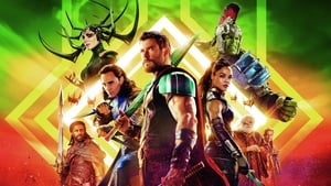 Thor: Ragnarok (2017) DVDScr Full Movie Watch Online Telugu Dubbed Full Length HD Film Free