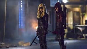 Arrow Season 3 : Episode 12