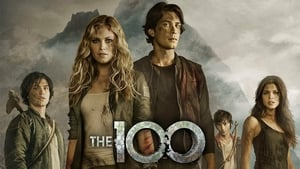 The 100 - Cei 100 online subtitrat HD
