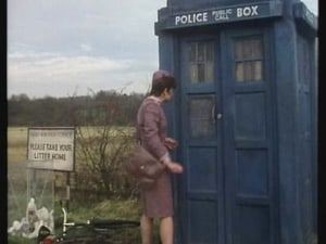 Doctor Who - Temporada 18