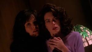 Twin Peaks: 2×5