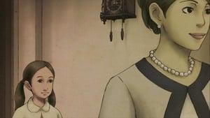 Yami Shibai: 3×11