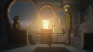 Last Exile Season 1 Episode 15