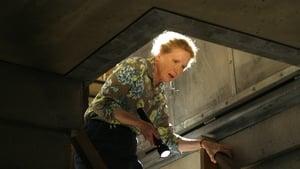 Six Feet Under - Bomb Shelter Wiki Reviews