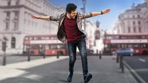 Mr. Majnu (2019) Telugu Full Movie Download