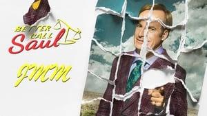 Better Call Saul Season 05 Episode 07 S05E07