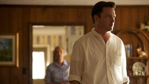 Rectify: 1×6