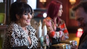 HD series online EastEnders Season 34 Episode 181 19/11/2018