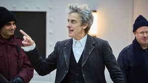 Doctor Who 10×8