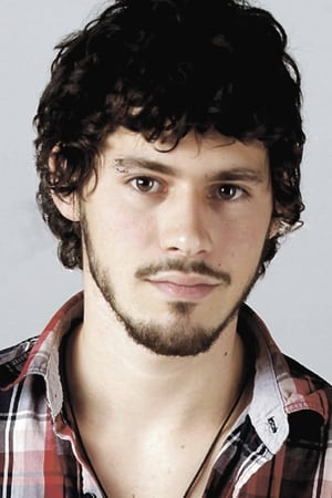 Pedro Campos isCésar
