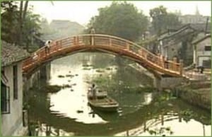 Secrets of Lost Empires: China Bridge (5)