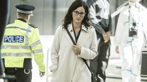 Humans Season 2 Episode 8 Watch Online Free
