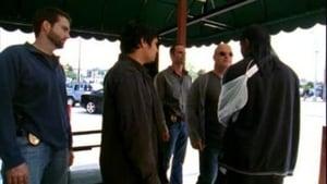 The Shield S04E011