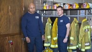 NCIS: Los Angeles Staffel 7 Folge 23