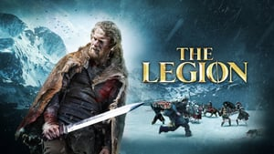 poster Legionnaires Trail