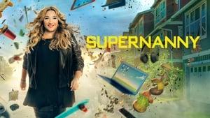Supernanny: 4×8