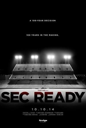 SEC Ready