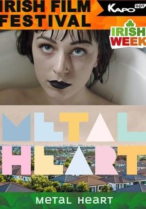 Metal Heart (2018)