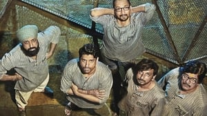 Lucknow Central (2017) Hindi Movie Watch