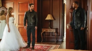 Arrow Season 5 Episode 8