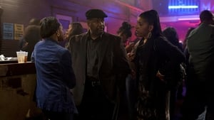 Treme: Saison 4 episode 3
