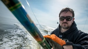 Wicked Tuna: Outer Banks Season 1 Episode 2