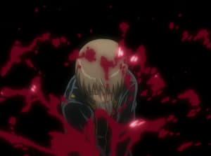 Gintama: 4×36